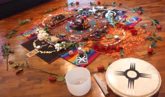 DSC_7658 altar